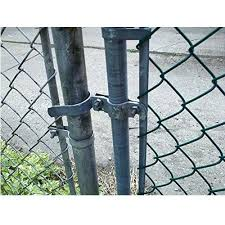commercial chain link fence parts. Chain Link Fence Latch Marvelous Parts Gate Commercial Strong Fork