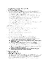 Write a Resume   Cover Letter   Career Center   USC Bar staff cover letter sample