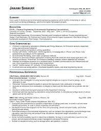 Biomedical Design Engineer Sample Resume Industrial Engineer Sample Resume Metallurgical Biomedical Design 6