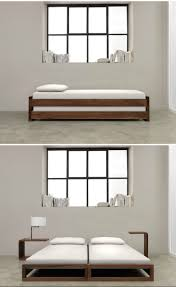 space saver bedroom furniture. zeitraumguestbed space saver bedroom furniture