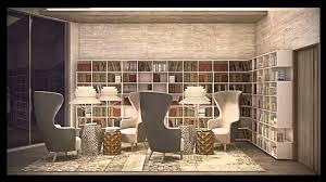 italian furniture design. Venetian Enrico : Luxury Italian Interior \u0026 Furniture Designers In Dubai, Lagos Italy - YouTube Design