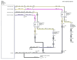 wiring diagram for multiple lights on one switch save wiring diagram wiring diagram one switch multiple lights wiring diagram for multiple lights on one switch save wiring diagram for 3 way switch two lights fresh 3 way switch wiring