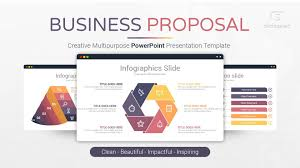 Powerpoint Presentation Templates For Business Best Business Powerpoint Templates For 2019 Slidesalad