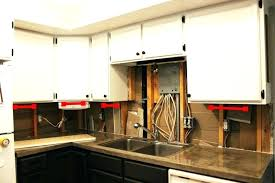kitchen led under cabinet lighting. Wireless Under Cabinet Lighting Lowes Beautiful For Kitchens Led . Kitchen