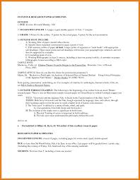 Paper Mla Research Cover Page Template Purdue Owl First Heading