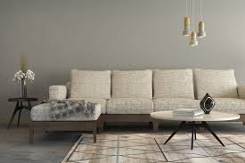 living room smart area rugs for living room lovely choosing the right area rug for