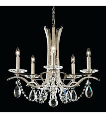 medium size of chandelier crystals whole crystal prisms hobby lobby parts for archived on lighting