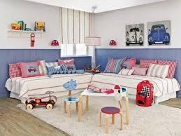Shared Boys Bedroom Shared Boys Bedroom Ideas Idea Designs Modern Decorating Interior