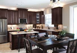 Kitchen Crown Molding Timberlake Cabinets With Light Rail Lighting And Crown Molding