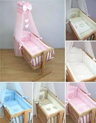 9 piece crib bedding set nursery accessories cradle per canopy cocalo jacana