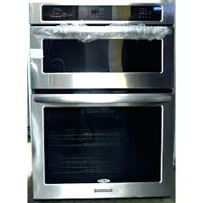 kitchen aid wall oven reviews inch double wall oven reviews microwave combo oven wall oven microwave kitchen aid wall oven