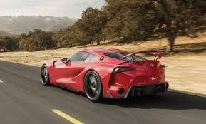2018 subaru brz turbo. unique 2018 2018 subaru brz release date top speed dailysun  throughout subaru brz turbo