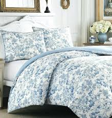 french country toile bedding medium size of and cream bedding ding damask set teal king comforter french country toile duvet cover