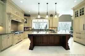 two tone kitchen ideas two color kitchen cabinets traditional two tone kitchen multi color kitchen ideas