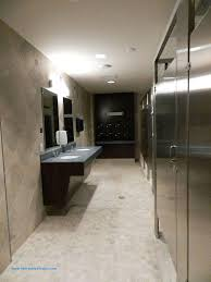 colleges with coed bathrooms. Beautiful Colleges Colleges With Coed Bathrooms New Bathrooms In College Throughout Colleges With Coed Bathrooms M
