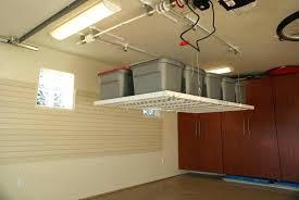 metal garage ceiling corrugated metal ceiling ideas garage metal garage ceiling image inspirations metal garage ceiling metal garage ceiling