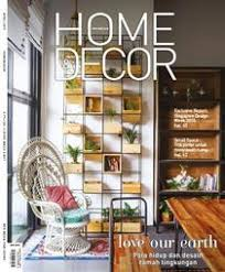 Small Picture Home Decor Indonesia April 2016 Download