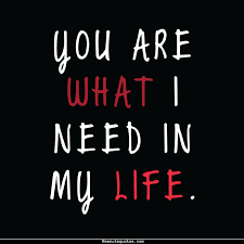 40 Love Quotes Wallpapers Free Download For Mobile And Desktop Fascinating Wallpaper With Quotes On Life For Mobile