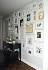 hallway finally. best 25 hallway photo galleries ideas on pinterest gallery walls picture wall staircase and finally