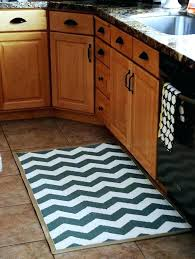 washable kitchen rugs rubber backed area runner for bathroom machine non skid uk