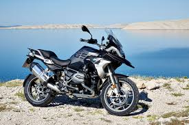 2018 bmw r1200gs. Simple R1200gs 2017 BMW R 1200 GS For 2018 Bmw R1200gs