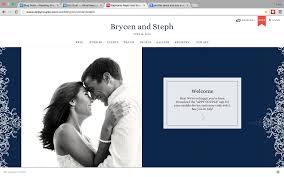 Your Wedding Websites Get Yours Today Wedding Beauty