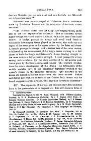Historyofclassicalsanskritliterature Mkrishnamachariar Pages 751