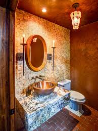hgtv bathroom designs 2014. reveling in luxury hgtv bathroom designs 2014 r