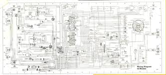 jeep cj wiring diagram image wiring diagram 1986 jeep cj7 wiring diagram vehiclepad on 1978 jeep cj5 wiring diagram
