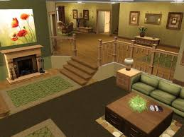 Small Picture 544 best The sims 3 images on Pinterest The sims Sims 3 and