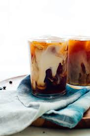 <b>Cold Brew</b> Coffee (Recipe & Tips!) - Cookie and Kate