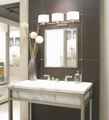 best lighting for bathrooms. Lighting Adorable Bathroom Ideas Best For Master Bath Within The Stylish Vanity Bathrooms