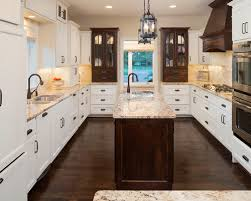 small kitchen island with sink. Small Island Sink Kitchen With Interior Design A