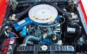 similiar 302 engine specs keywords stock ford 351 engine specs realperformancemustangs com 1st gen