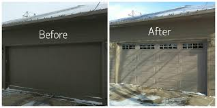 residential overhead garage doors sioux falls sd