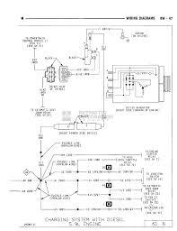 1992 dodge diesel transmission wiring diagram modern design of 91 dodge ram w250 wiring diagram get image about 1992 dodge dakota wiring diagram 1992