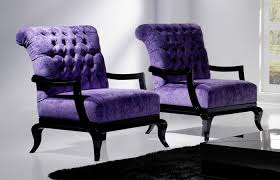 purple tufted chair. Fine Tufted Purple Tufted Chair With Purple Tufted Chair