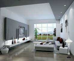 Ruang Tamu Design Desain Interior Ruang Tamu Minimalis Modern Ma House