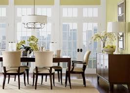 barrymore dining table dining tables ethan allen barrymore dining table dining tables ethan allen ethan allen dining chairsethan allen dining room sets