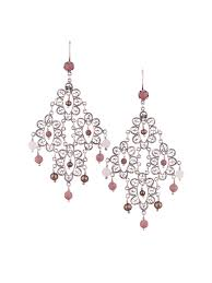 large chandelier earrings return to previous page lightbox