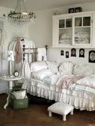 Teenager Bedroom Designs Enchanting Fascinatingcountrychicbedroomdecoratingrsmallroomsgirls