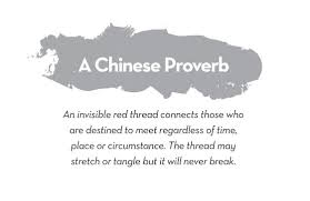Chinese Quotes Beauteous Chinese Proverb Design Crush