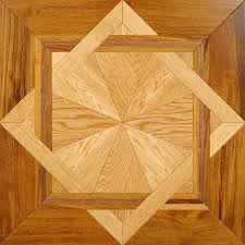 Fashionable Diagonal Pattern Wood Floor Designs With Neutral Brown  Varnished As Inspiring Midcentury Living Room Decorating