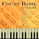 Secret Sounds [Remastered]