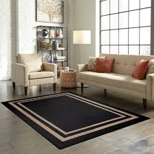 image is loading mainstays frame border area rugs or runner
