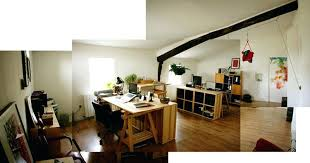 Nice cool office layouts Exterior Design Office To Illustrate This Here Come Some Picture Of My Office That Share With My Wife In Our Nice Countryside Home Graphic Design Office Layout Pinterest Graphic Design Office To Illustrate This Here Come Some Picture Of