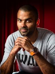 Mode : <b>Tony Parker</b> lance &quot;Wap Two&quot; sa ligne de vêtements ! - Mode-Tony-Parker-lance-Wap-Two-sa-ligne-de-vetements_portrait_w674