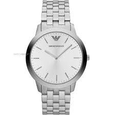 "men s emporio armani watch ar1745 watch shop comâ""¢ mens emporio armani watch ar1745"