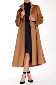 Nordstrom Rack Winter Coats Zip Long Wool Coat Long Wool Coat Wool Coats And Nordstrom 66