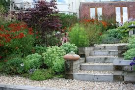 Small Picture Coastal Garden Design Garden Ideas Garden Design